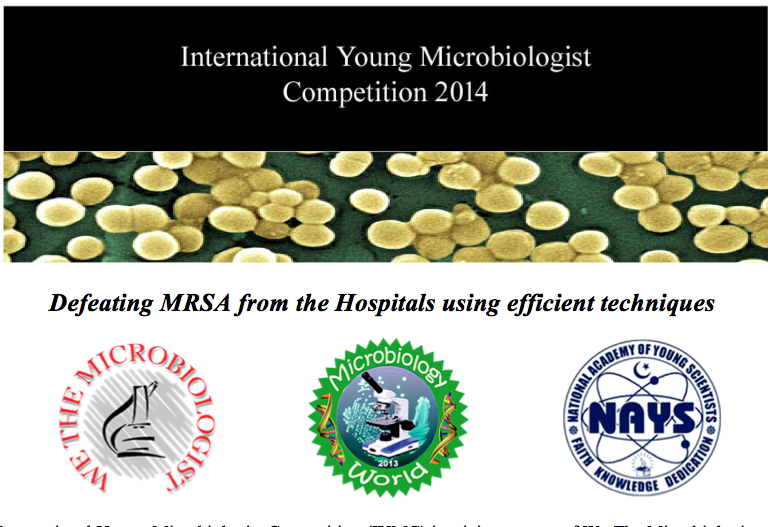 micro-competition